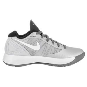 Nike Hyperspike Volleyball Shoes